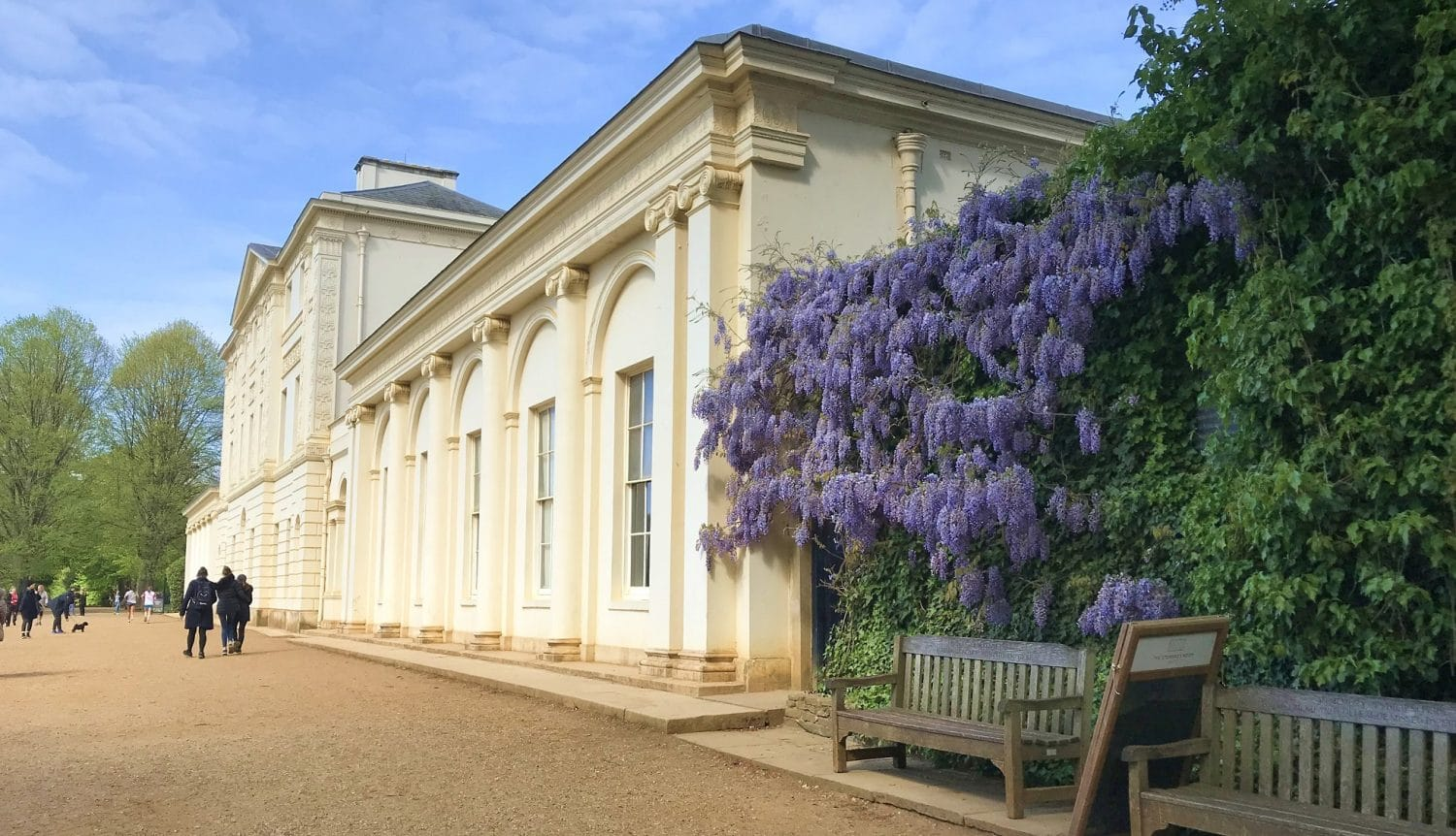 Best things to do in Highgate | Lingua Holidays